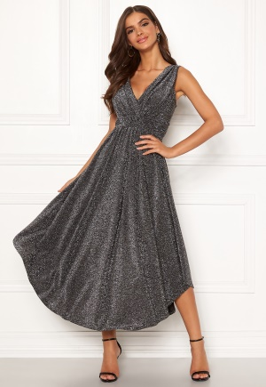 Klänningar   Hitta och köp en snygg klänning online   Next Deal