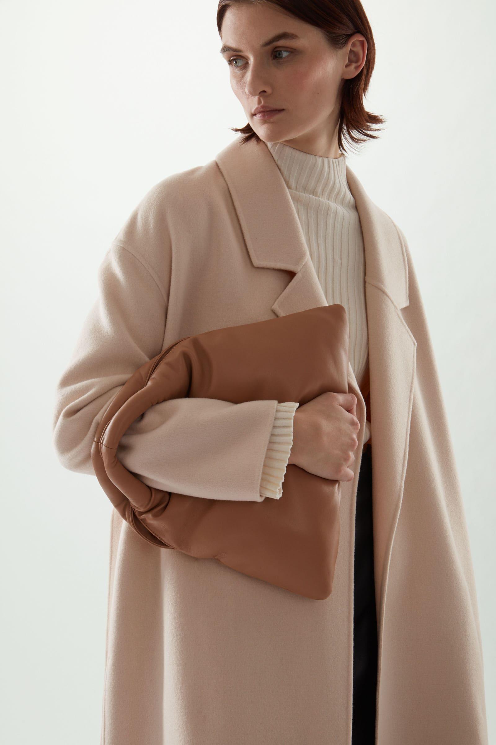 Vårmode för dam väska 2021
