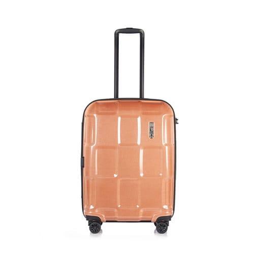Resväska av hög kvalitet från Epic