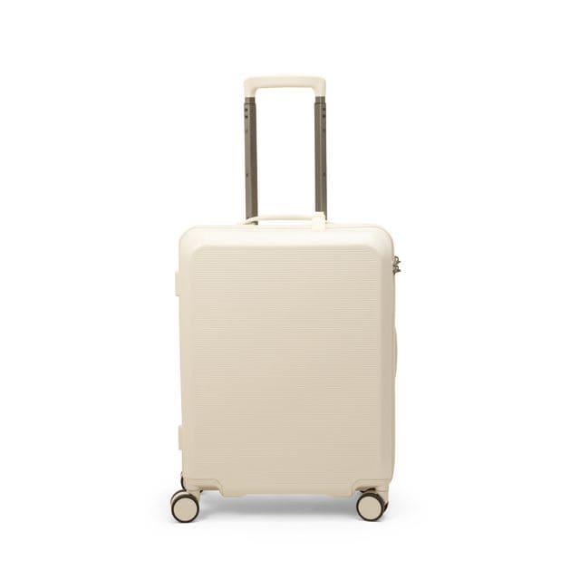 Populär resväska från A-TO-B skandinavisk design