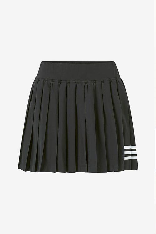 Klassisk tenniskjol från Adidas