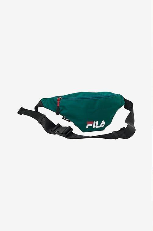 Magväska Waist Bag Slim från Fila