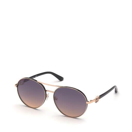 Solglasögon från Guess 2021