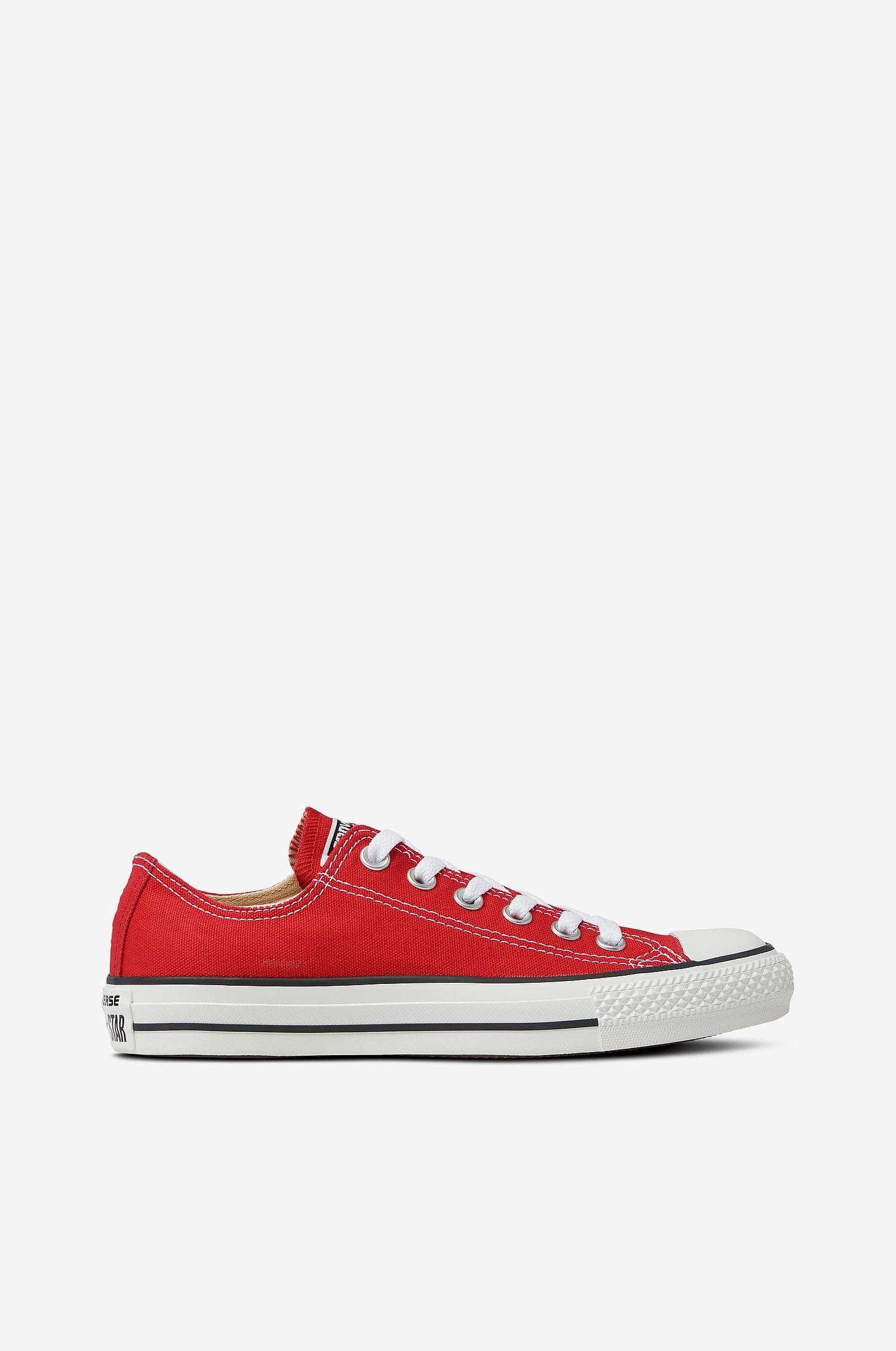 Sneakers från Michael Michael Kors, med hela ovansidan i tryckt logotyp.